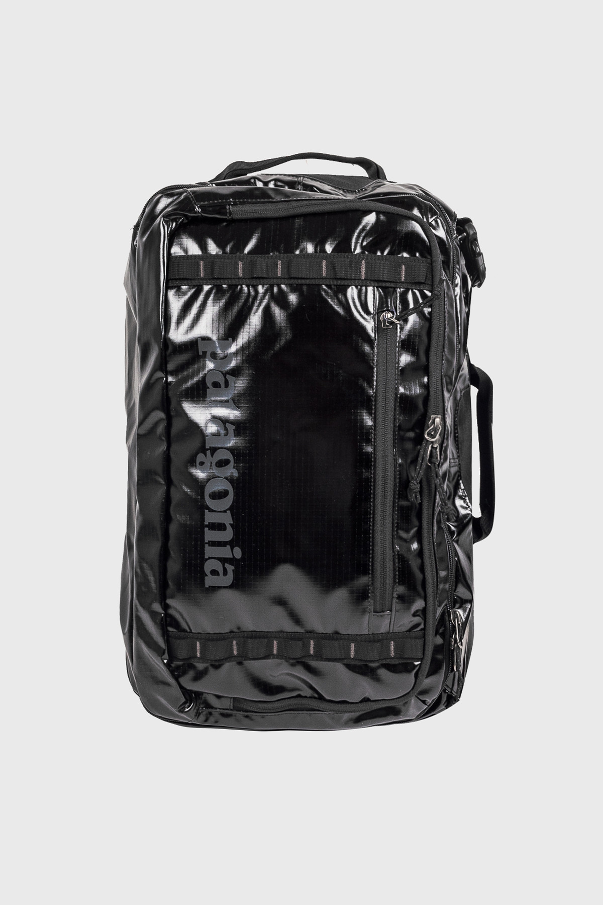 Patagonia - Black Hole® Mini MLC® 26L - Black