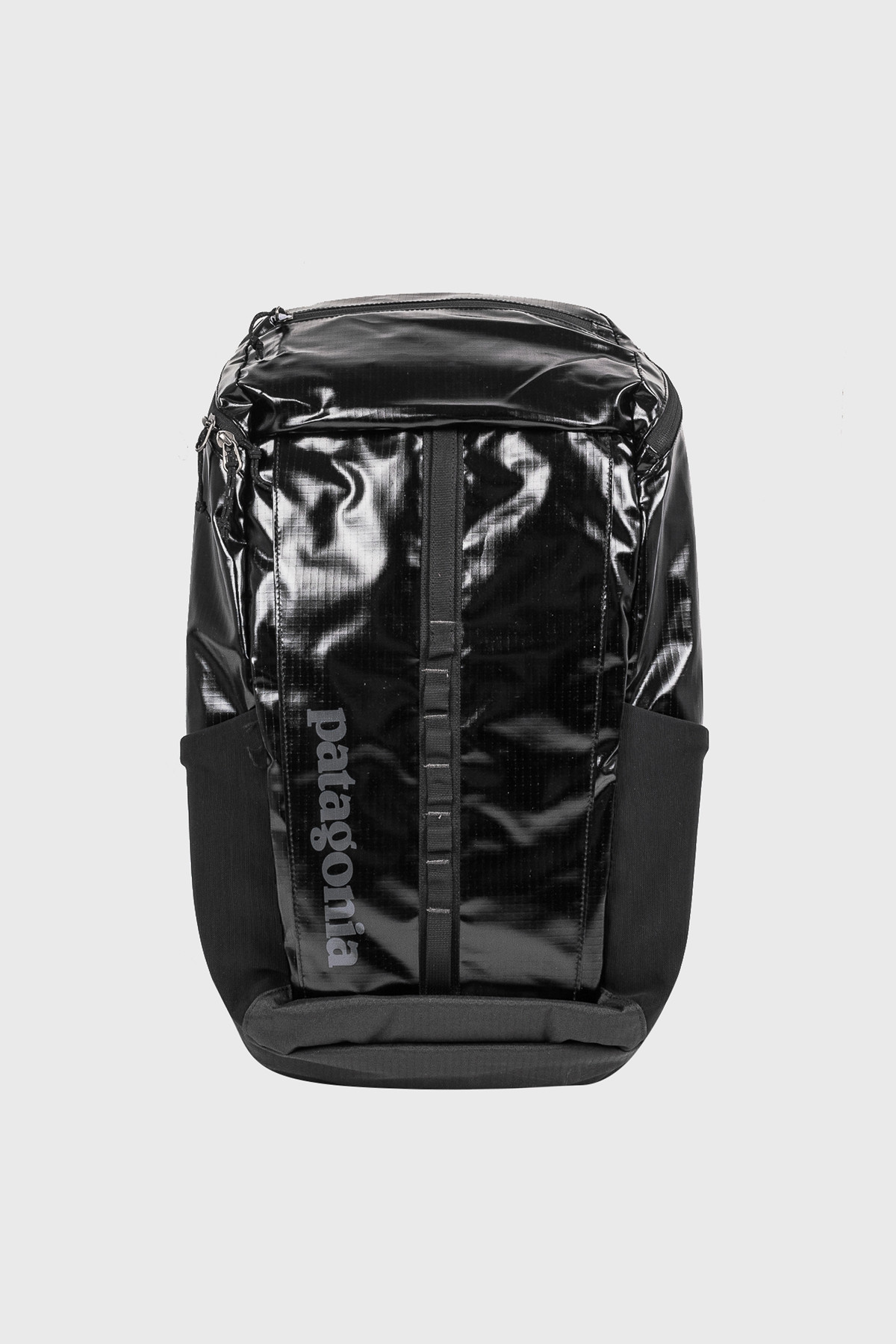Patagonia - Black Hole® Pack 25L - Black