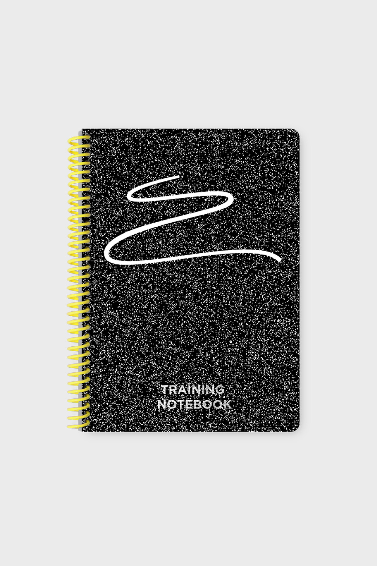 Distance x Papier Tigre - Training Notebook - #1