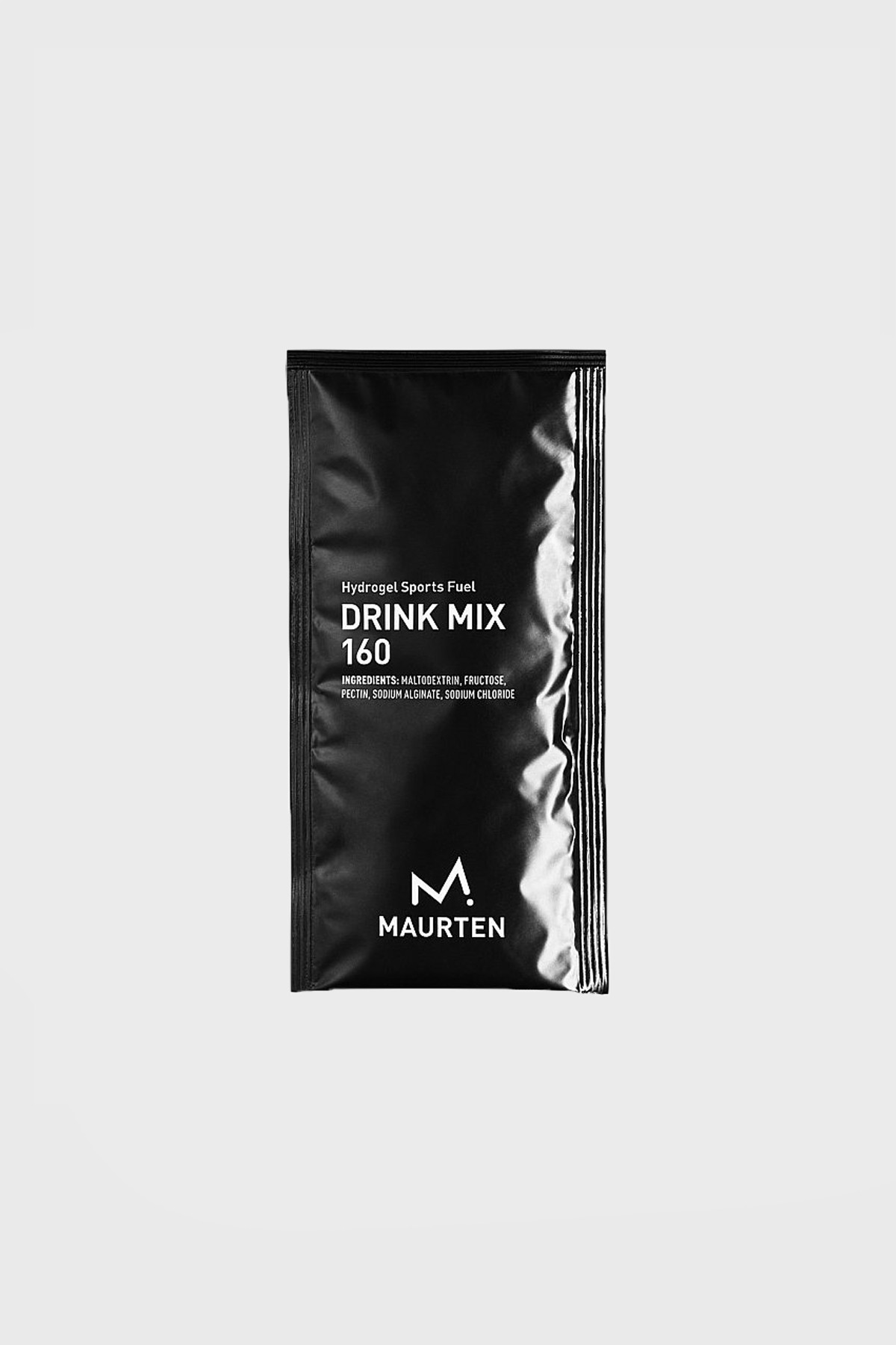 Maurten - Drink Mix 160 - Sold unit