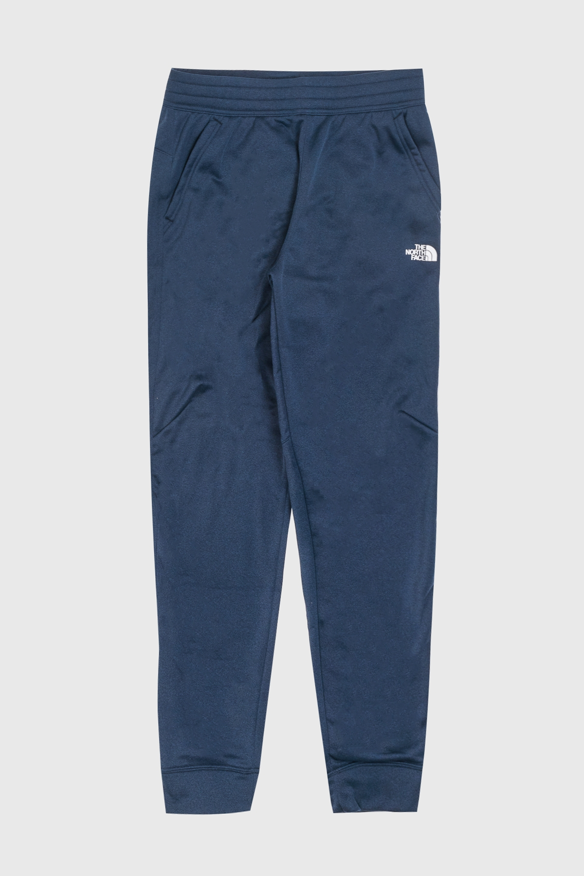 the north face - surgent cuff pant - urban navy