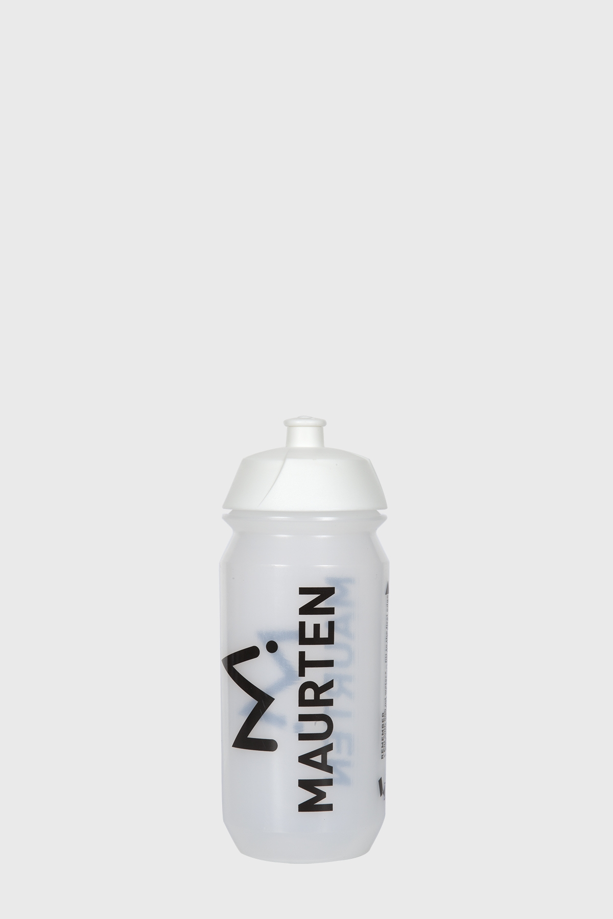 Maurten - Bottle