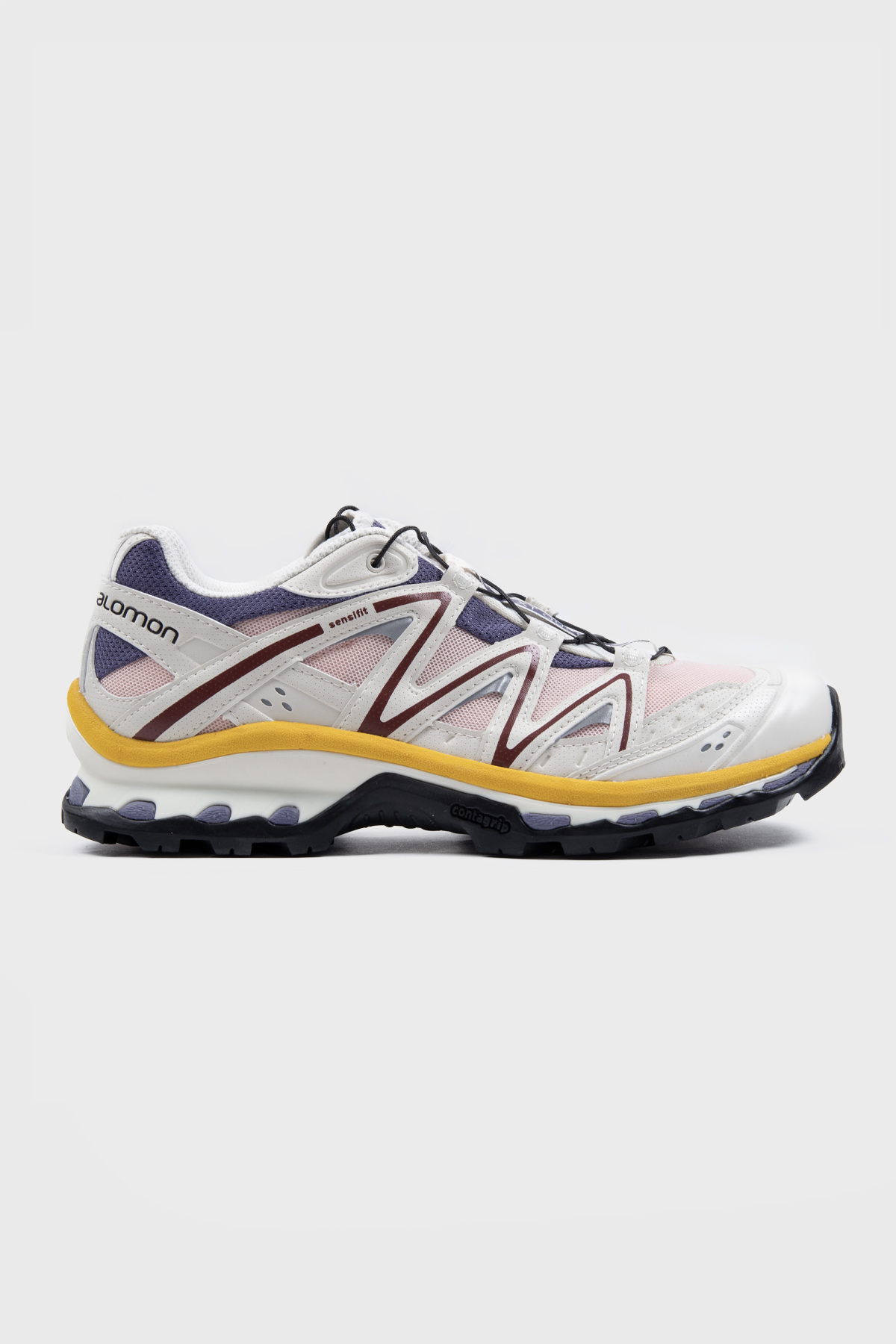 Salomon - XT-Quest -  Cadet Tropical Peach Vanilla Ice