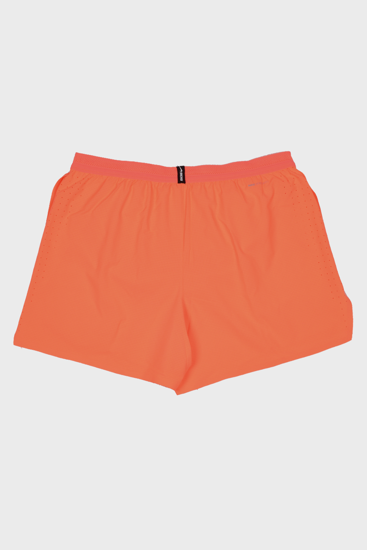 Nike - AeroSwift short - MANGO