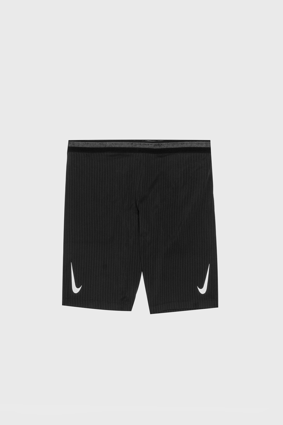 Nike - Aeroswift Half tight - black